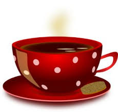 Coffee and Catch Up with the Principal 31 March - 4.30pm to 5.30pm