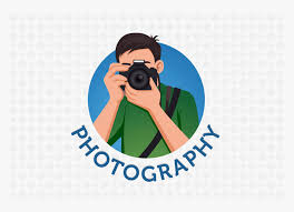 Year 7 Photo Day - Thursday 24th September 2020